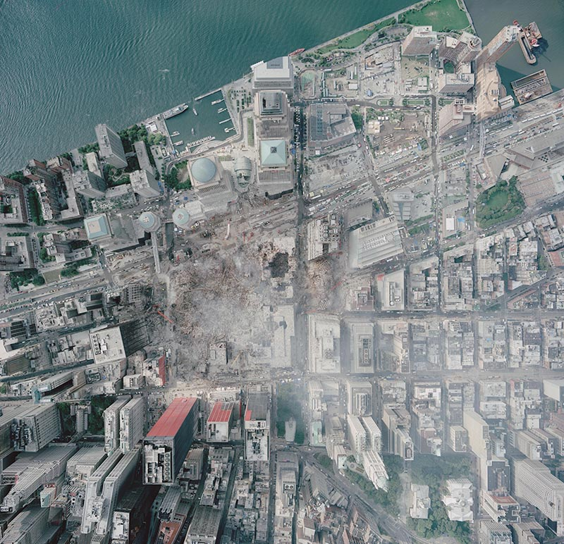 Aerial_photo_of_WTC_groundzero