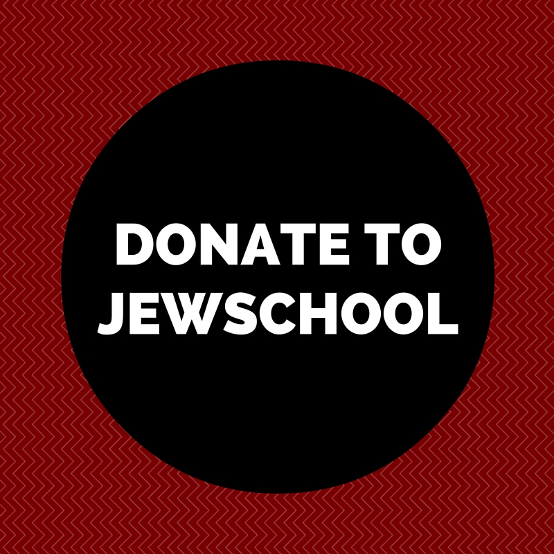Donate to Jewschool