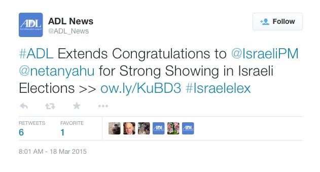 Screen Shot 2015-03-18 at 3.52.26 PM