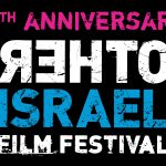 Other Israel Film Festival - 10th Anniversary