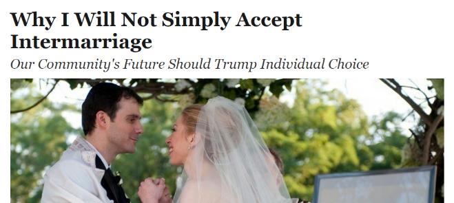Forward screenshot of Jeremy Kalmonofsky article