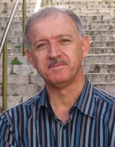 ameer-makhoul