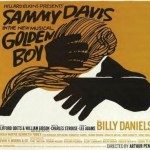 Golden Boy Original Cast Album