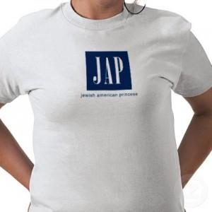 jewish_american_princess_tshirt-p235927326730116715t5gn_400