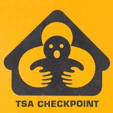tsa-checkpoint-good-satirical-illustration