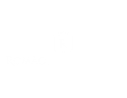 romao-corp-1536168787