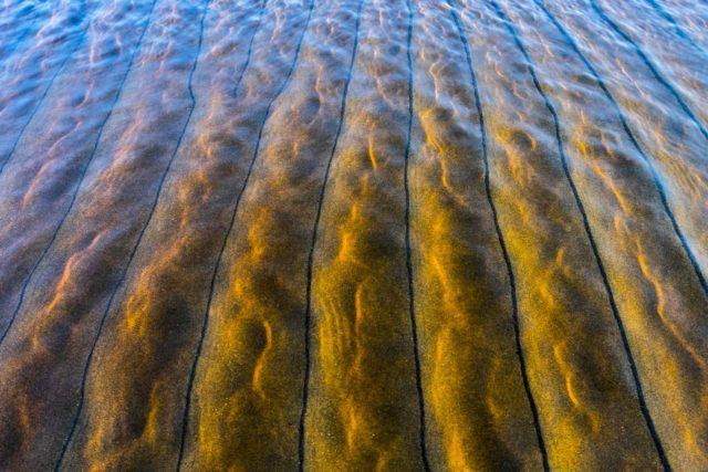 fotoforma.websitesparafotografos.com.br agua e vento agua e vento 76 1920 640x427 landscape Home