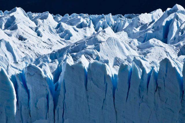fotoforma.websitesparafotografos.com.br gelo azul gelo azul pan06 1920 640x427 landscape Home