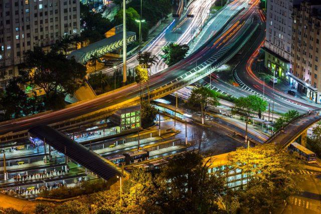 fotoforma.websitesparafotografos.com.br sao paulo terminal bandeira 1920 640x427 landscape Home