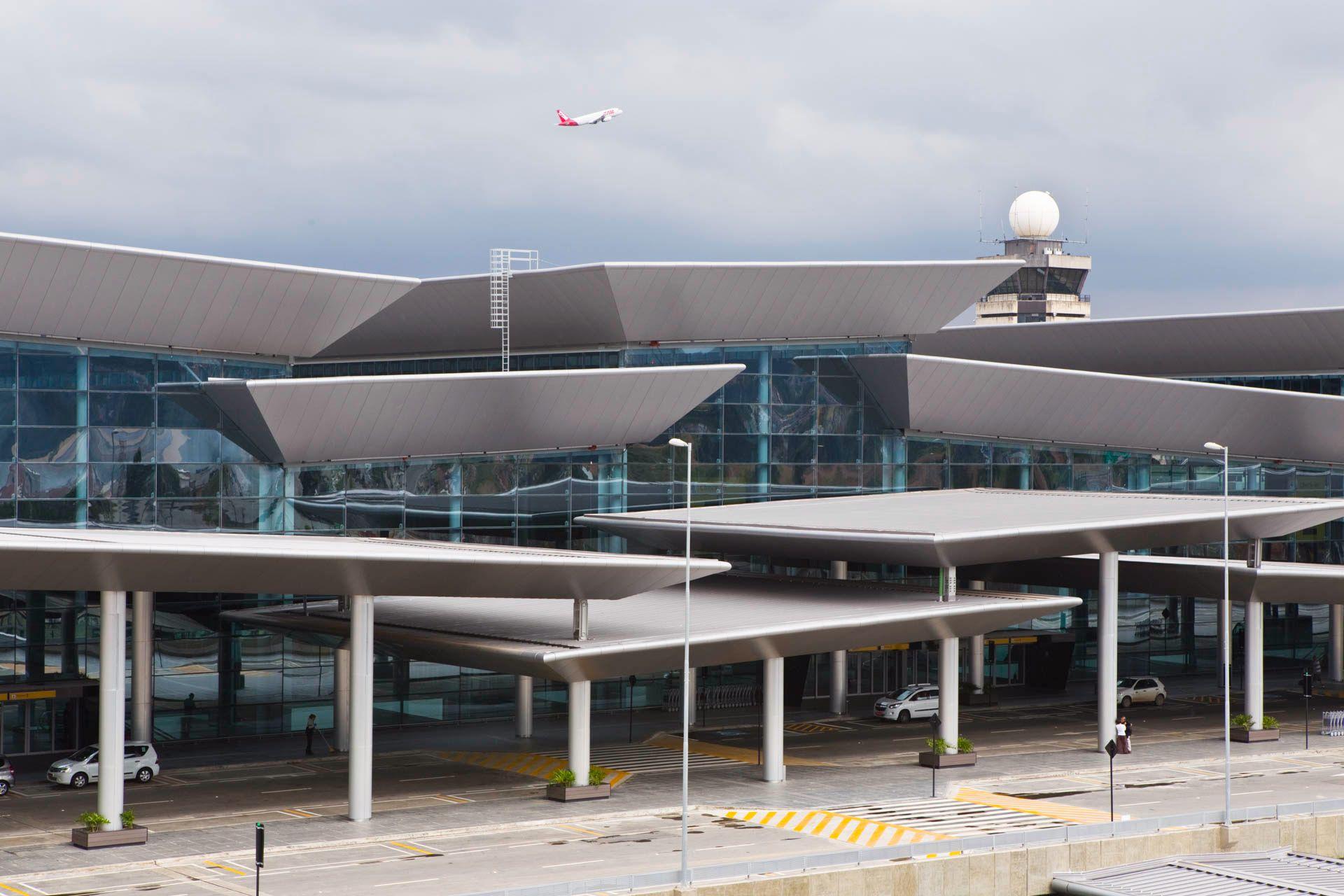 fotoforma.com.br home 1405 2156 Home