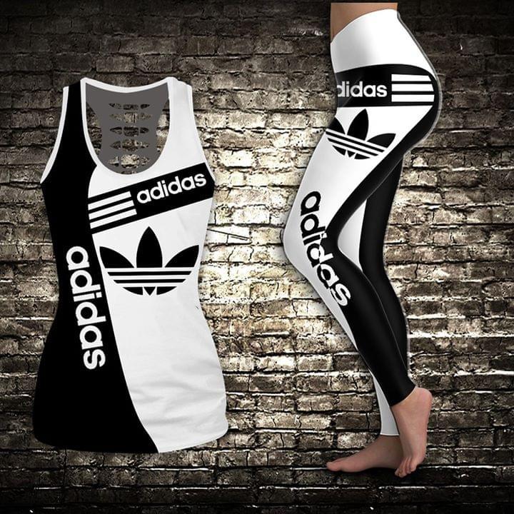 Addidas Sportwear 3d shirt hoodie sweatshirt