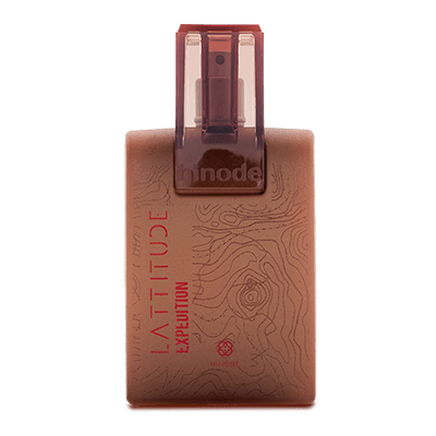 LATTITUDE EXPEDITION 100ml