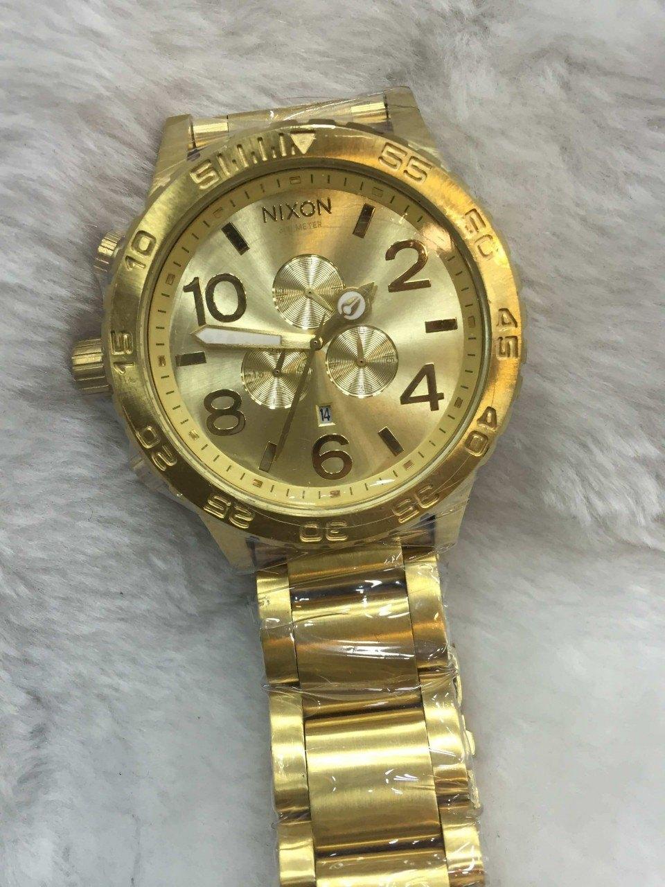 Nixon 51-30 N5130-001