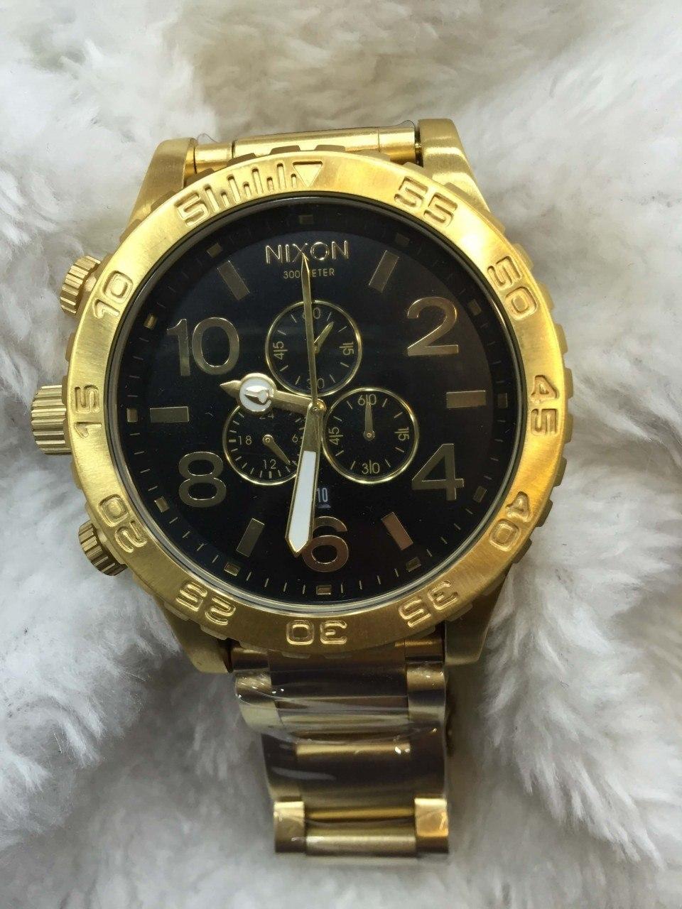 Nixon 51-30 N5130-004