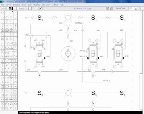 Pleasing Diagram Designer Free Download Wiring Digital Resources Jebrpcompassionincorg