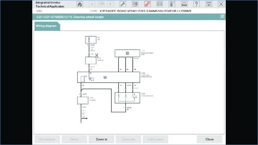 Fabulous Diagram Designer Free Download Wiring Digital Resources Millslowmaporg
