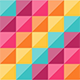 colorful-quilt-logo