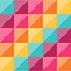 colorful-quilt-logo