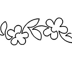 Flowers Parade