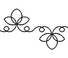 Tri-Leaf Designs