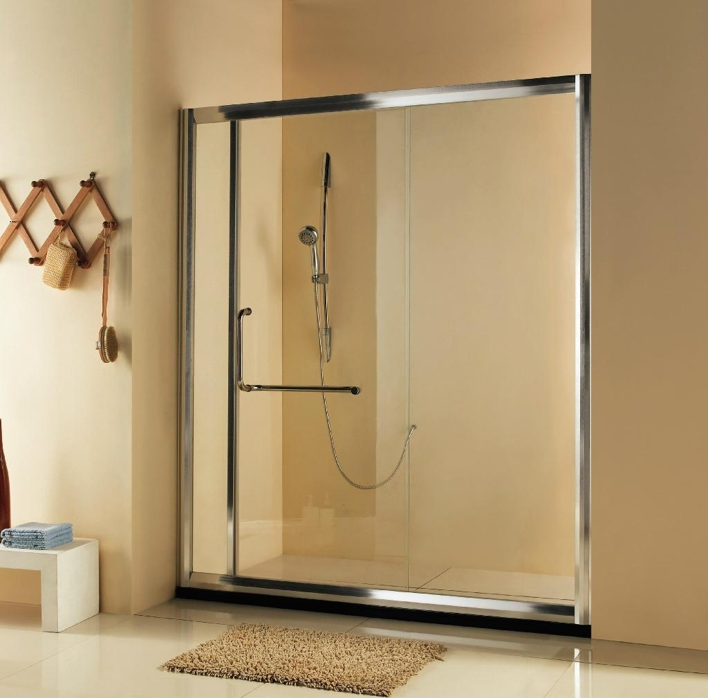 Change Shower Door Colorbathroom exciting shower room design ideas with arizona shower