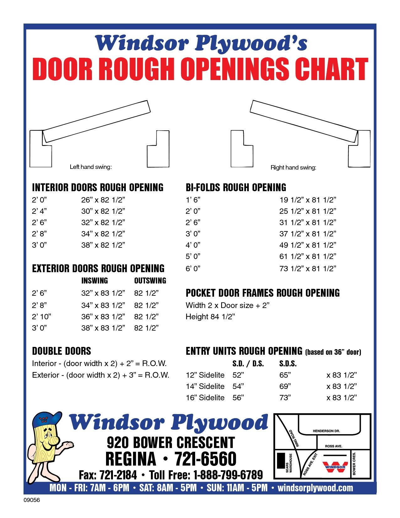 Closet Bifold Door Rough Openingimages of rough opening french door images picture are ideas