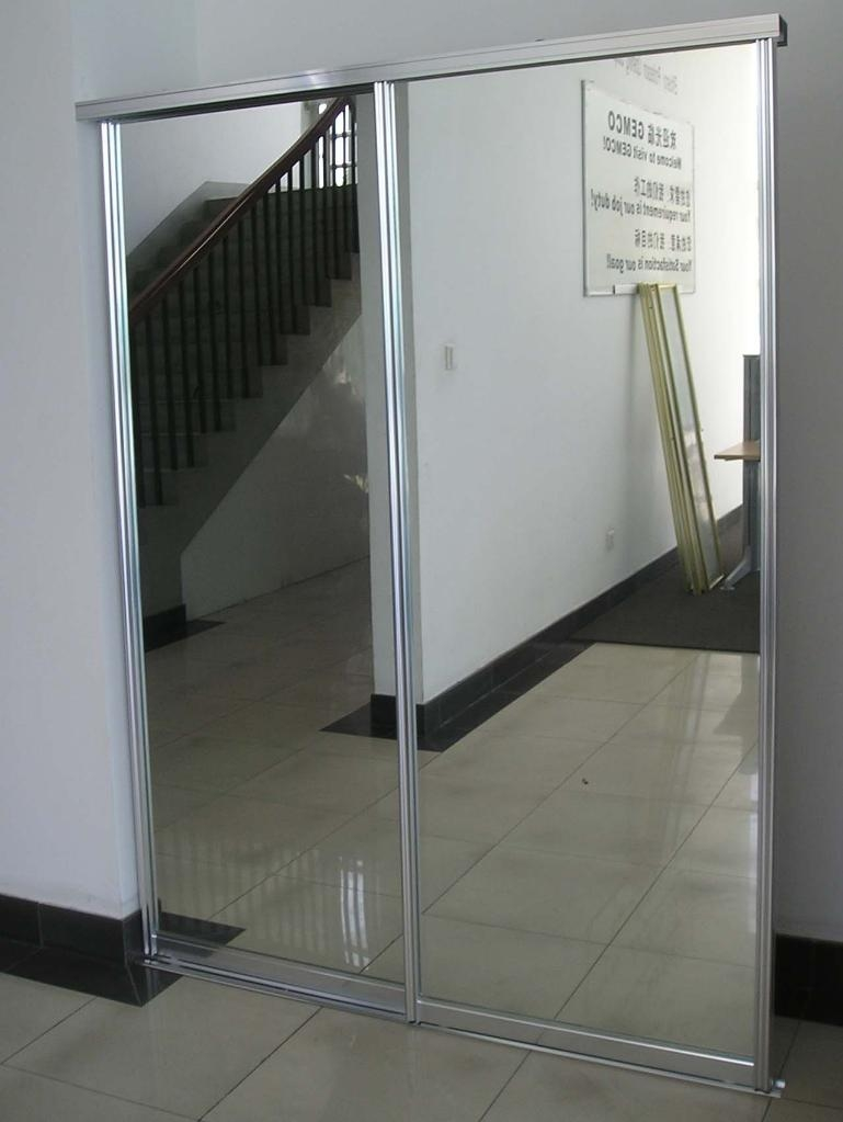 Permalink to Glass Closet Sliding Door Hardware