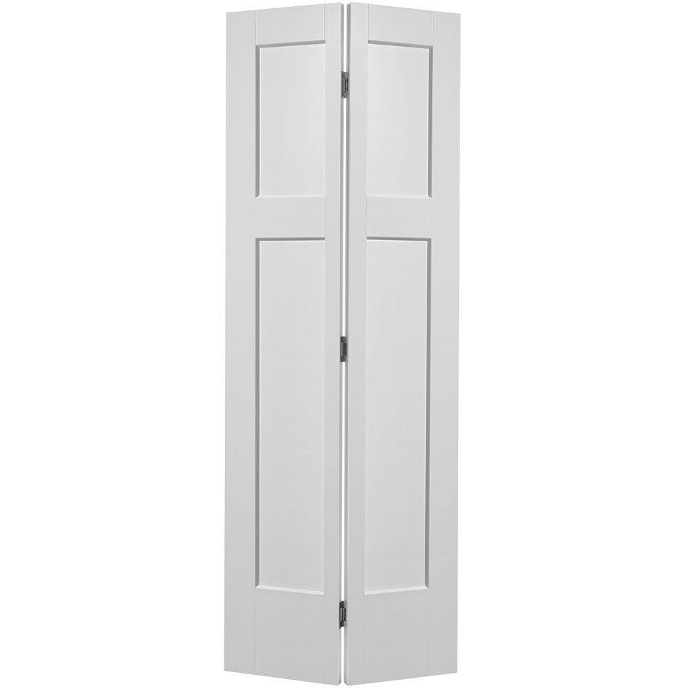 Permalink to 36 Folding Closet Doors