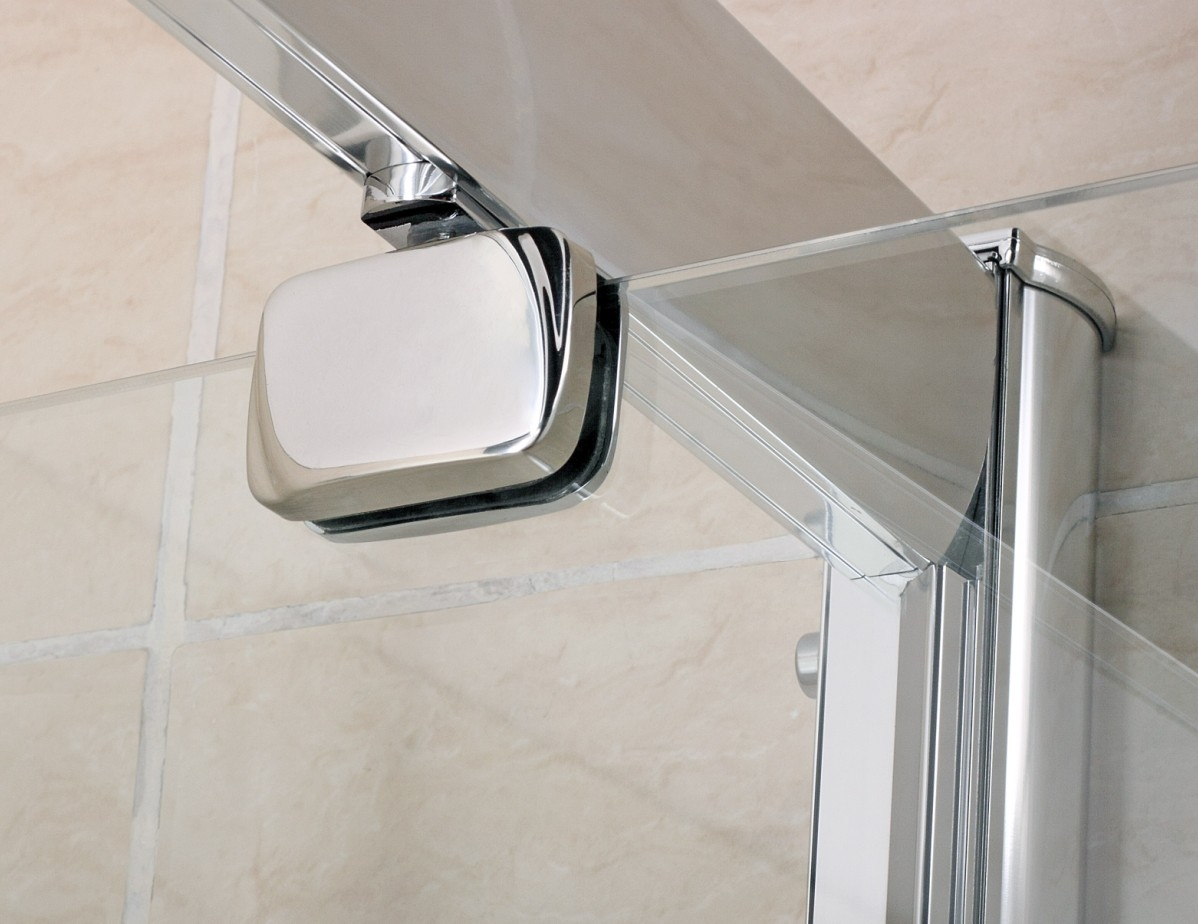 Glass Shower Door Pivot Hinge Adjustment Doors Ideas