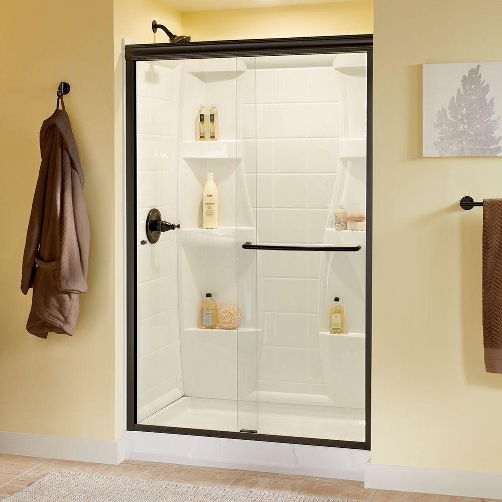 Turtle Wax For Glass Shower Doors