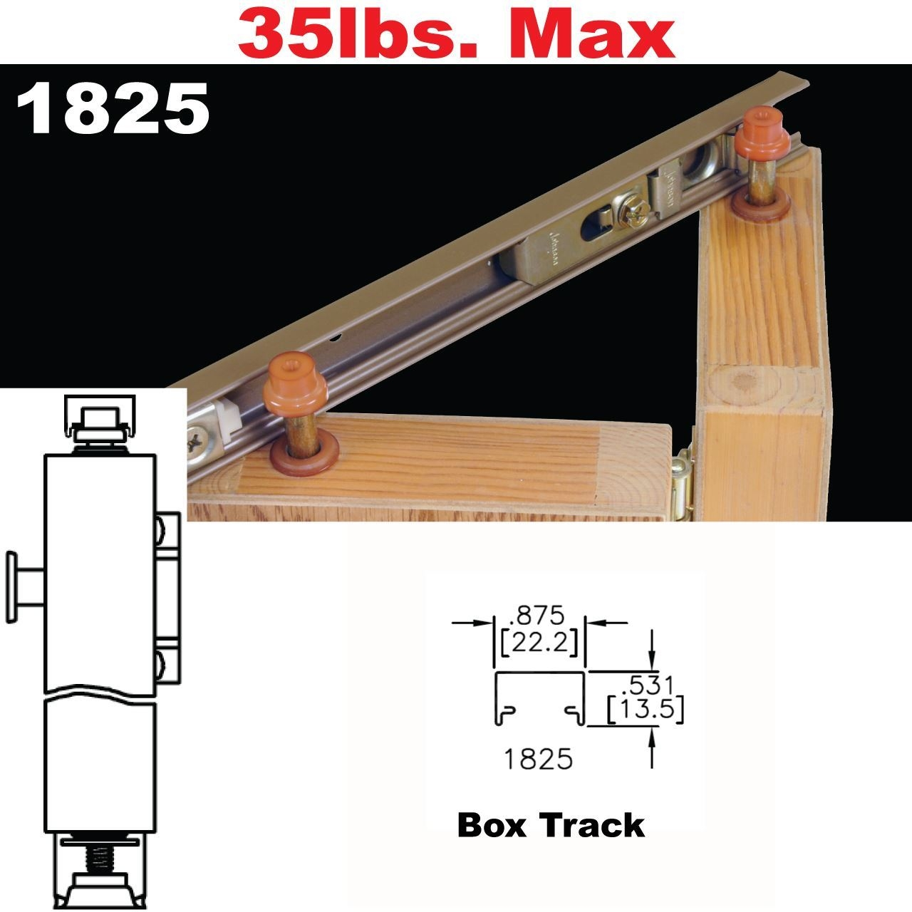 Permalink to Closet Bifold Door Hardware