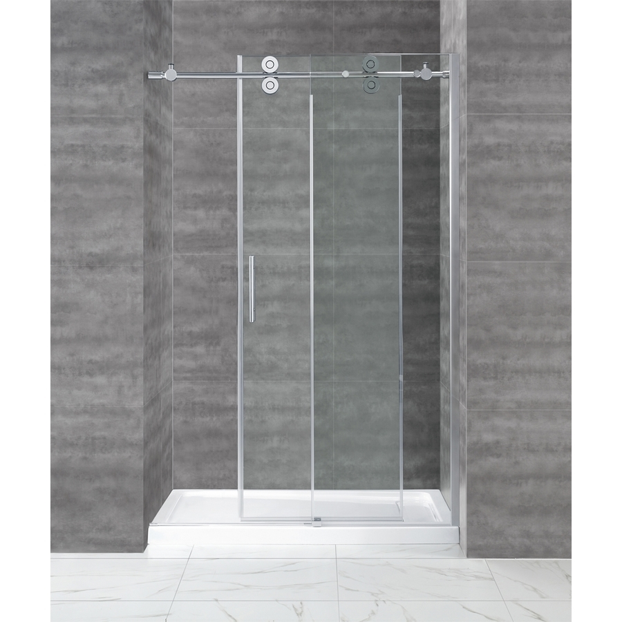 Roda Celesta Shower Door