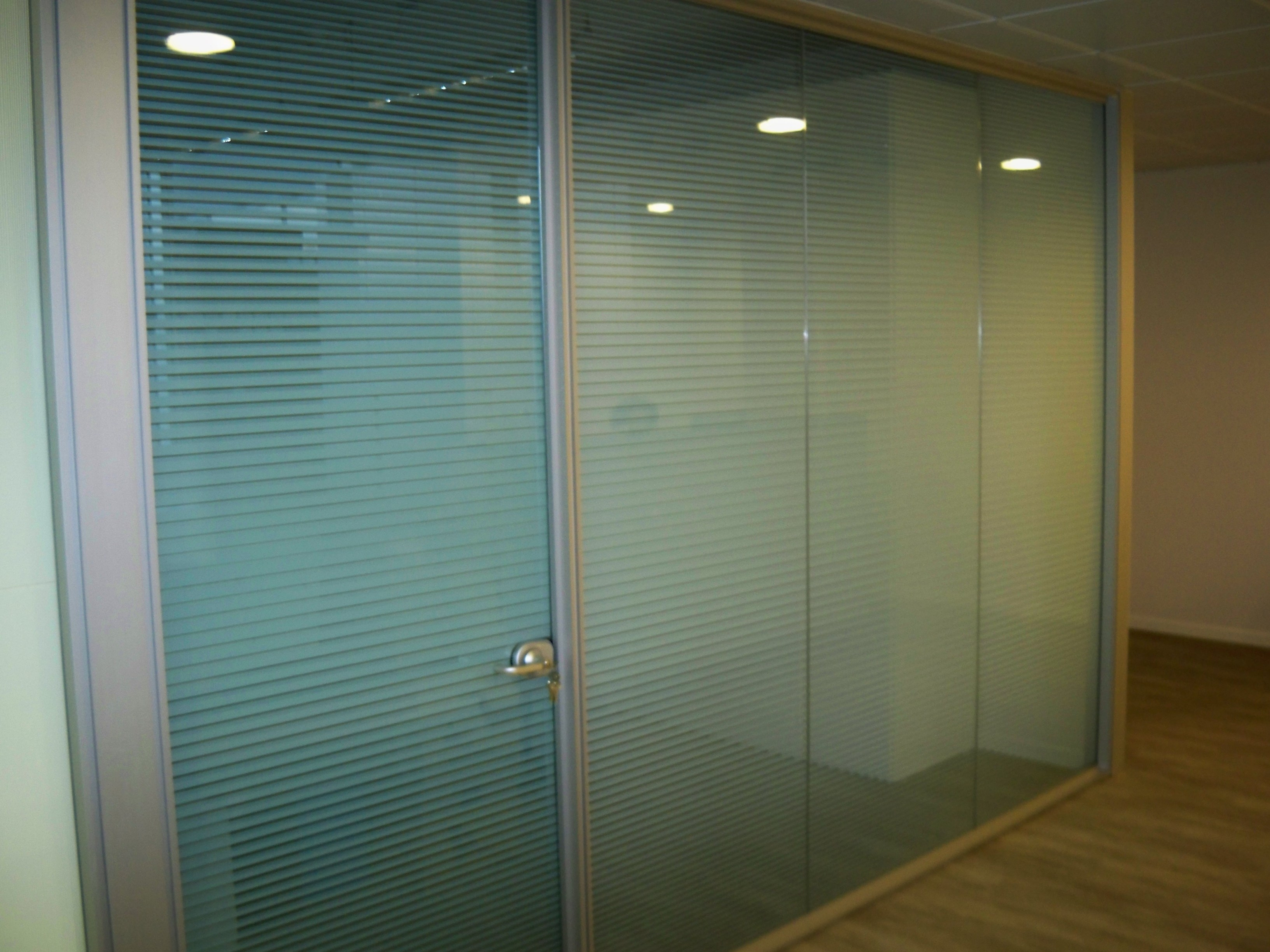 3m Shower Door Film