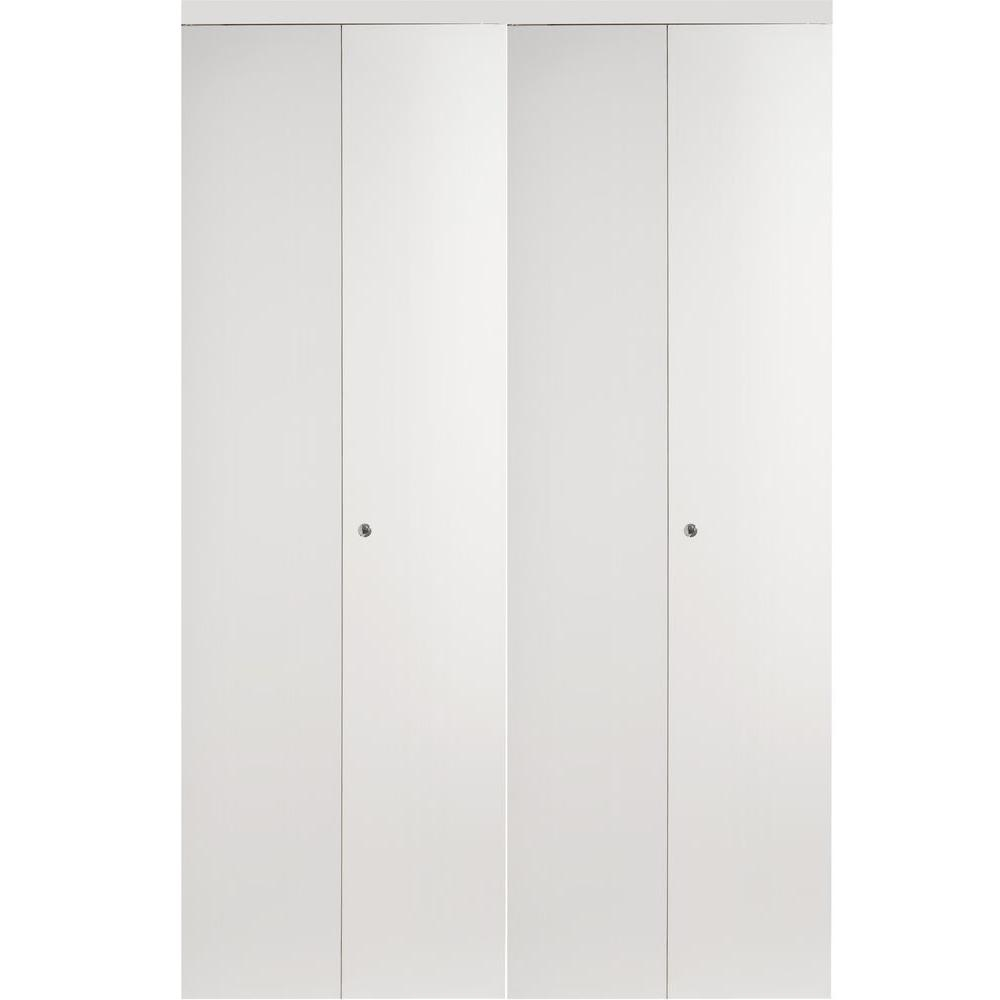 Permalink to 96 Tall Sliding Closet Doors