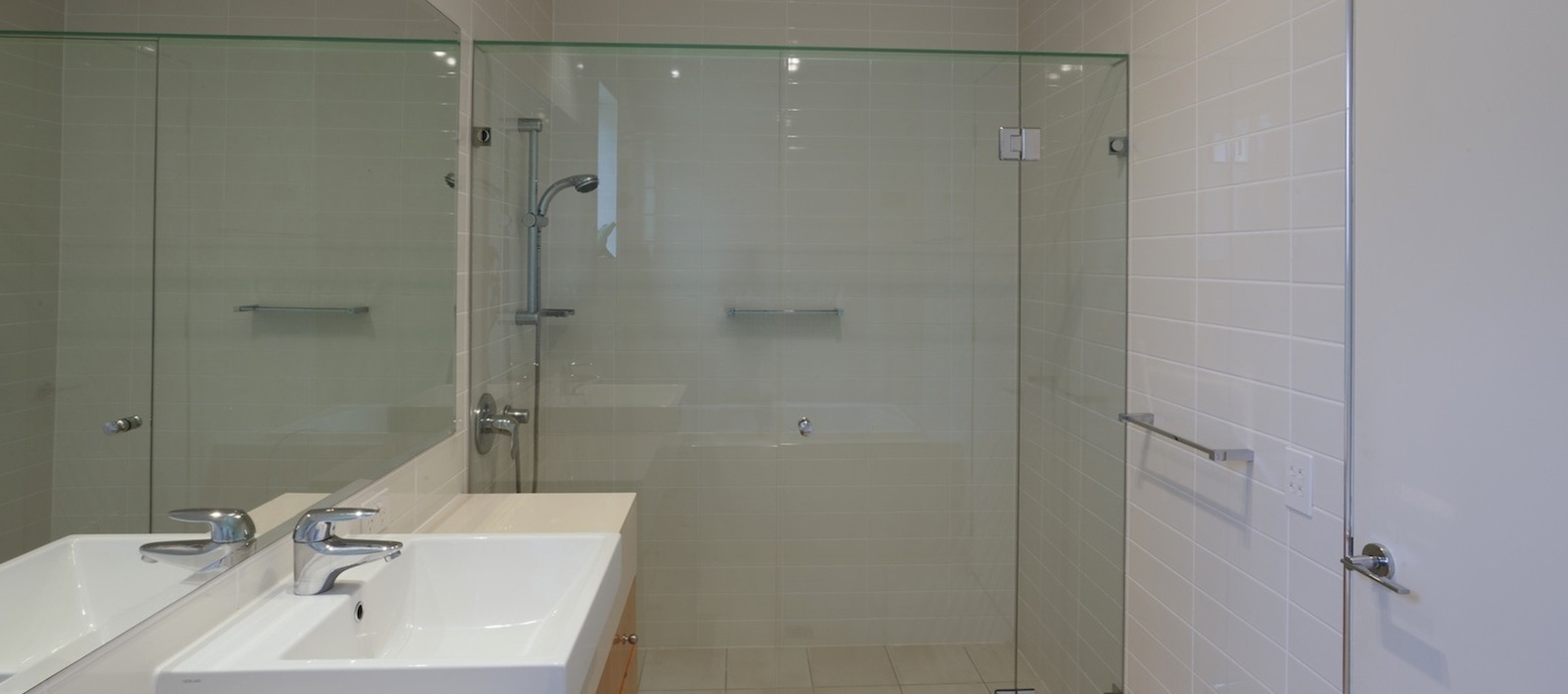 A1 Glass Metro Mirror & Shower Doorservices a1 glass metro mirror