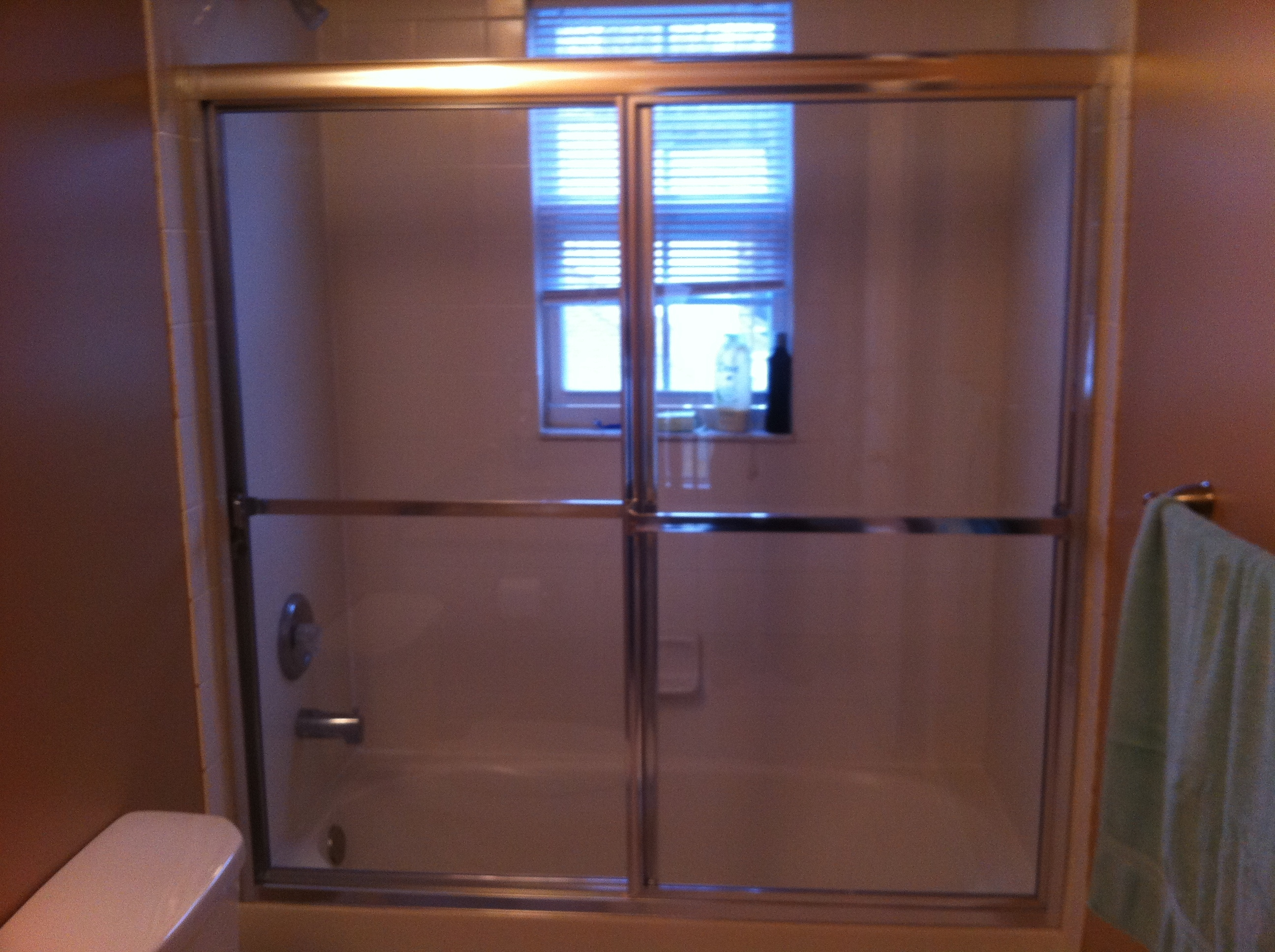 Century Shower Doors Lucettesliding shower doors amg shower doors nj