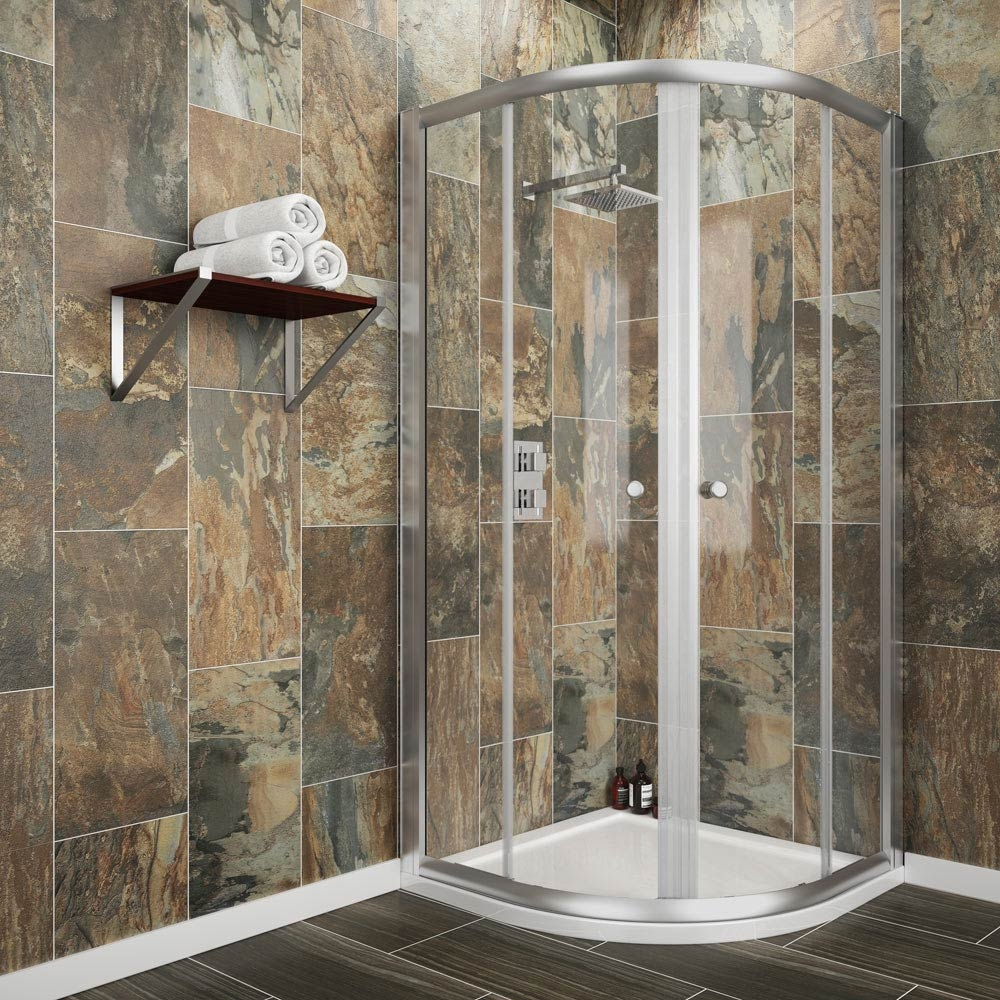 Work Right Shower Doors Pearl City