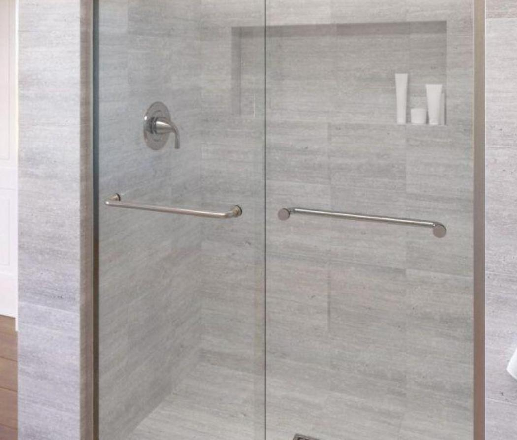 Frameless Shower Doors Long Island