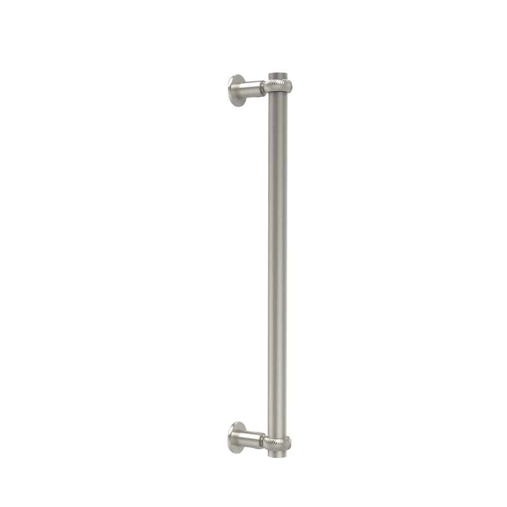 Shower Door Pulls Polished Nickel