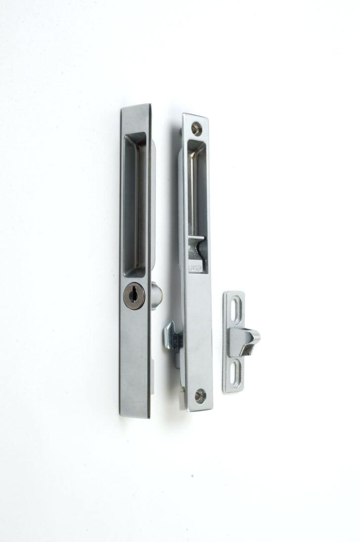 Sliding Shower Door Handle Setsliding door handle set prime line sliding door handle set in pull