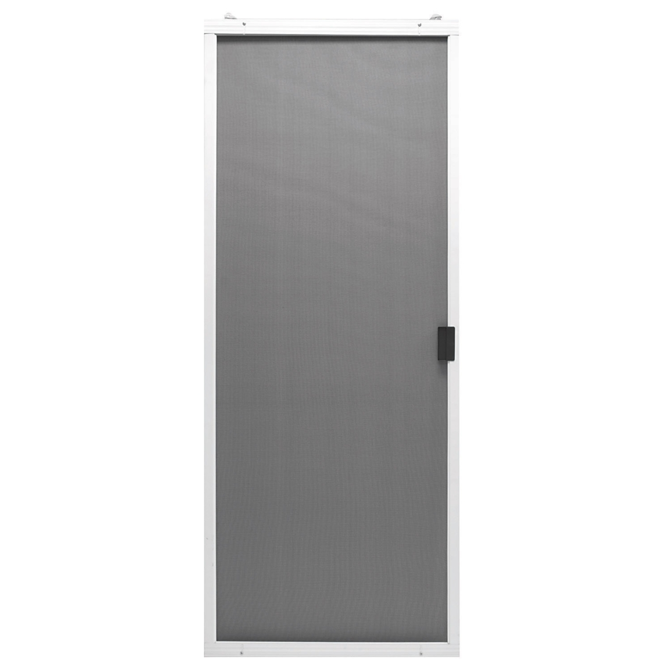 Ace Hardware Sliding Closet Doors