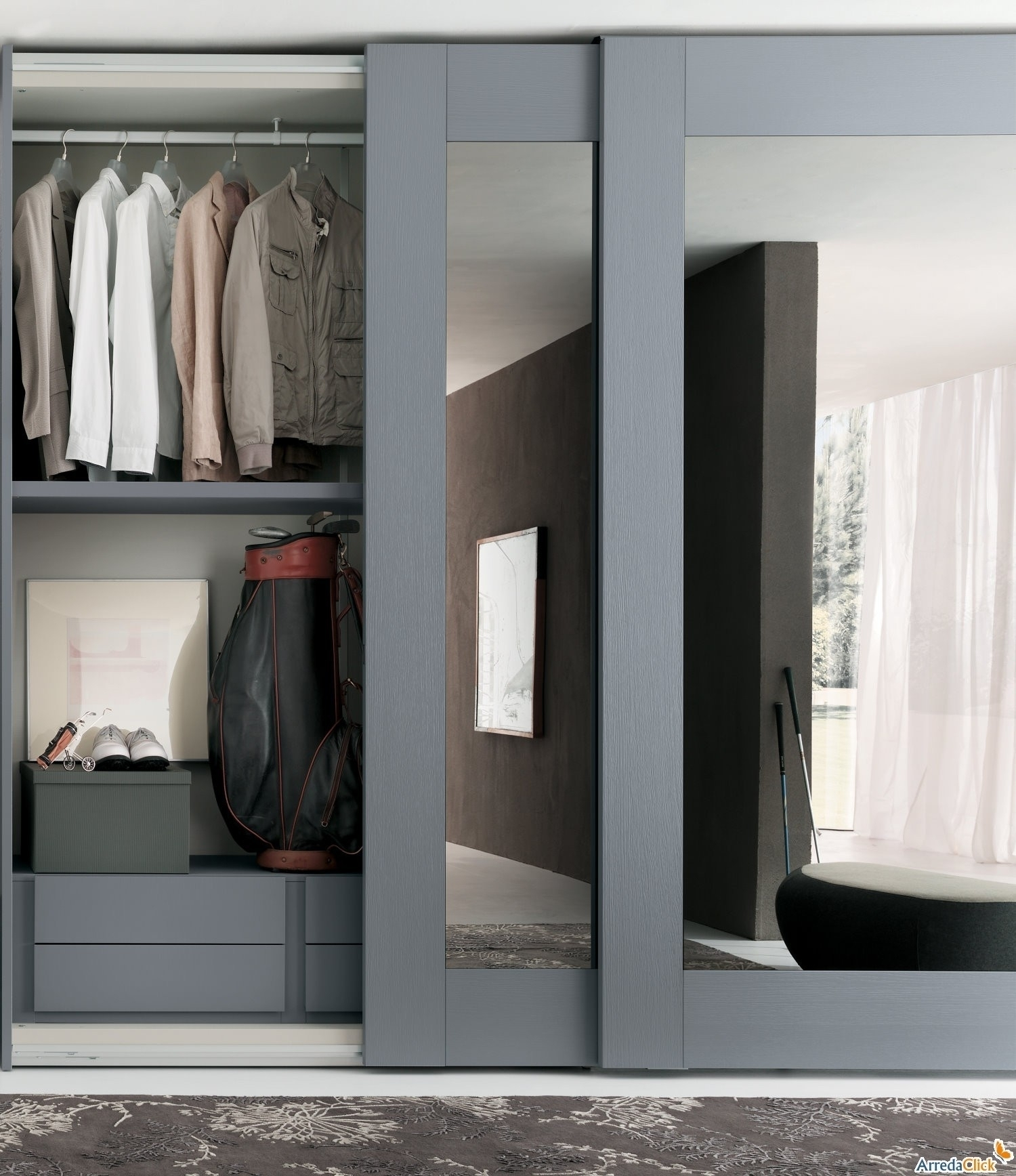Rona Bedroom Closet Doors