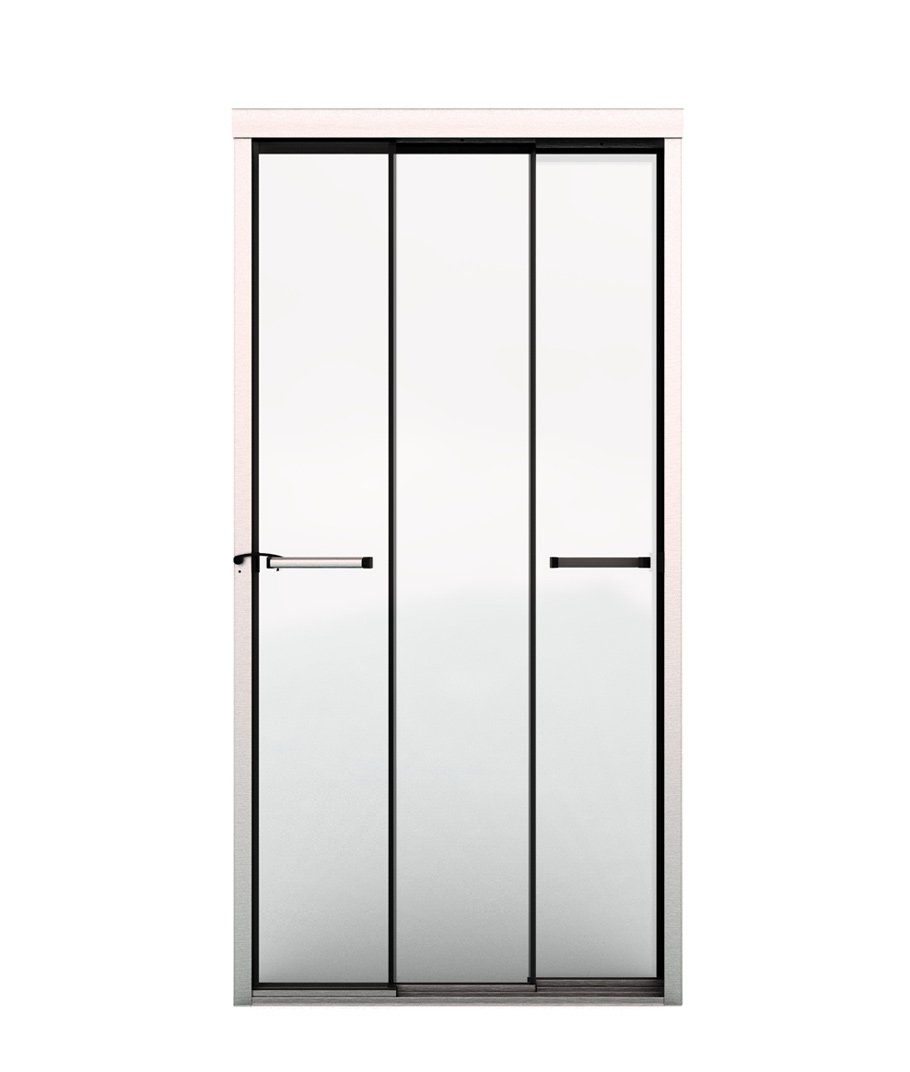 Permalink to Rv Tri Fold Shower Door