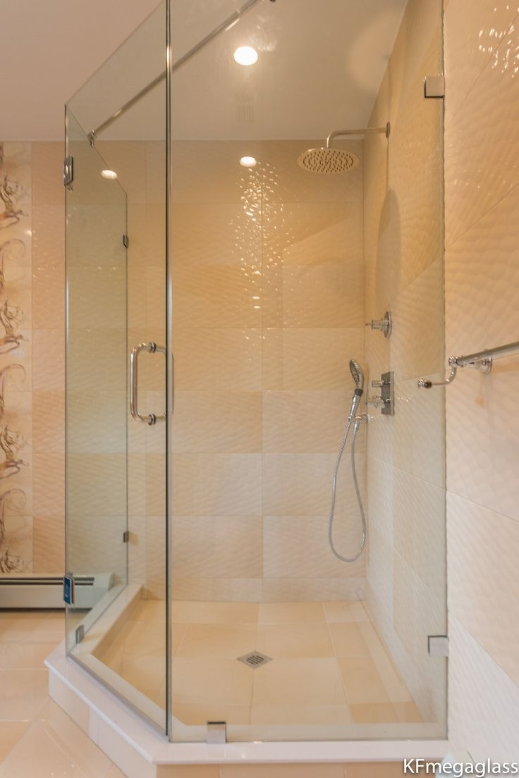Shower Door Dr North Hollywood