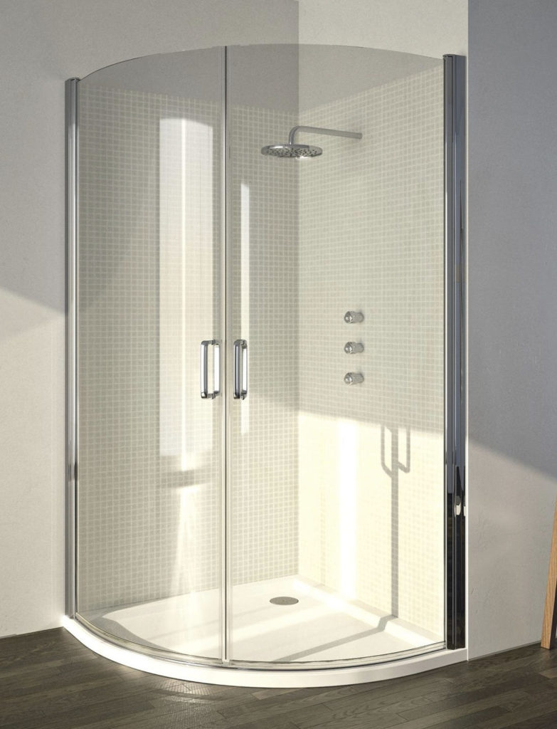 Shower Door Sweep Strip Doors Ideas