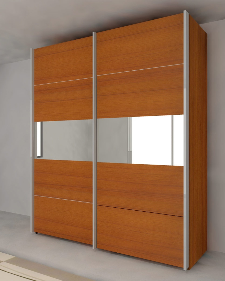 Wardrobe Closets With Sliding Doorscreative design wardrobe closet with doors closet wadrobe ideas