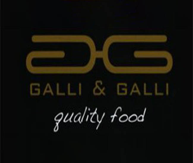 Galli & Galli