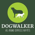 Dogwalker.lu & Dogwalker Shop & Style