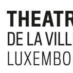 Théâtre des Capucins