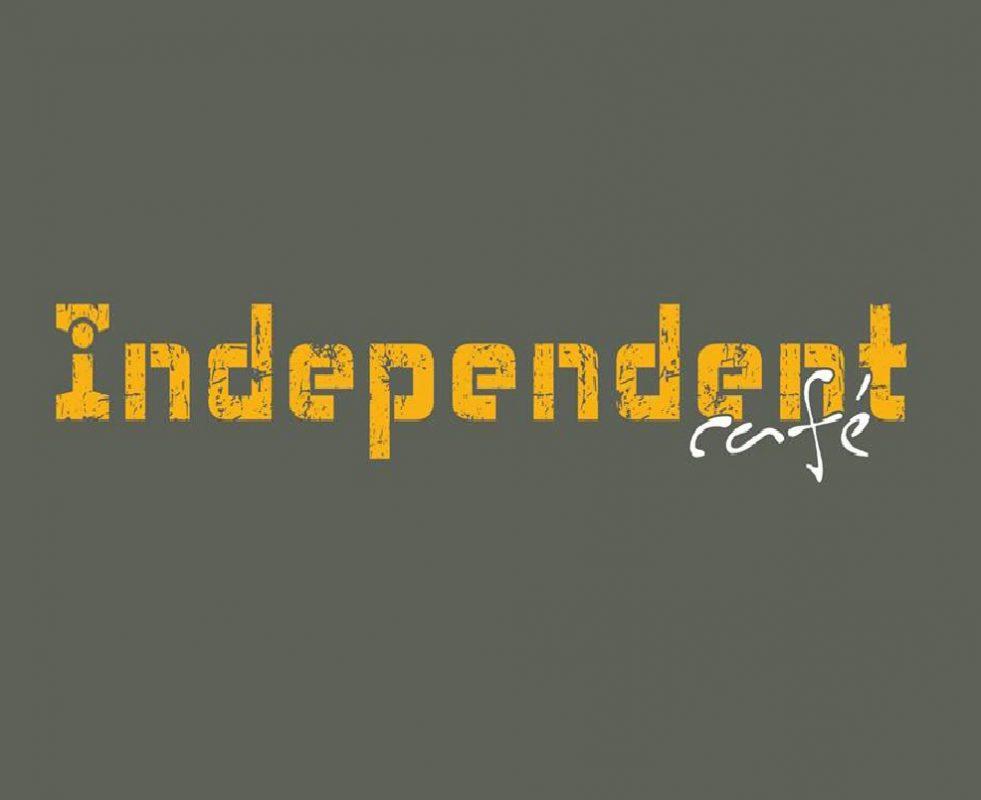 Indépendent Café